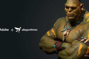 adobe-allegorithmic