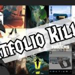 Portfolio Killer