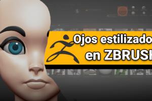 ZB_Ojos_estilizados