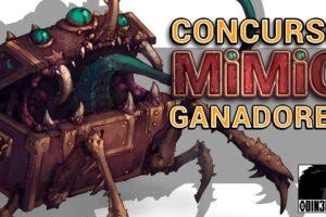 MimicContest01WINNERS
